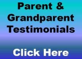 Parent & Grandparent Testimonials 2